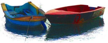 boats 'travelling services' image